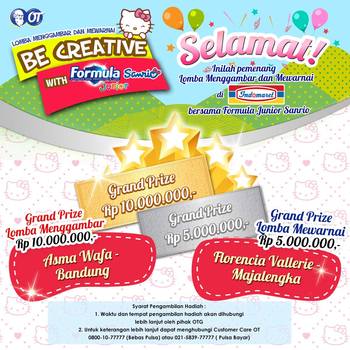 20150904155628-pengumuman pemenang indomaretgp